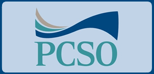 PCSO - The Pacific Coast Society of Orthodontists